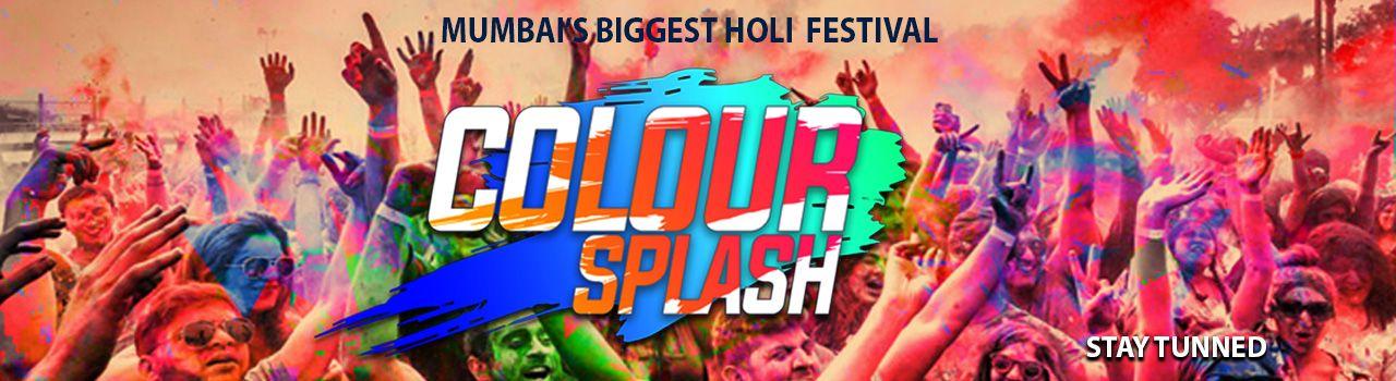 splash 2020 tickets