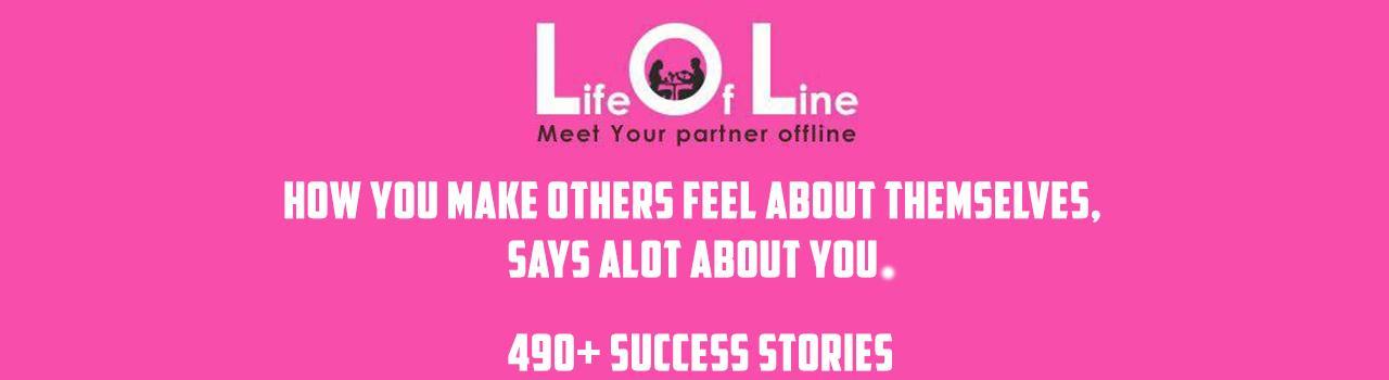 nopeus dating Goa verkossa